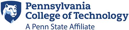 Penn College Logo
